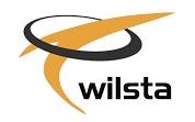 Wilsta Prefab Leidingen