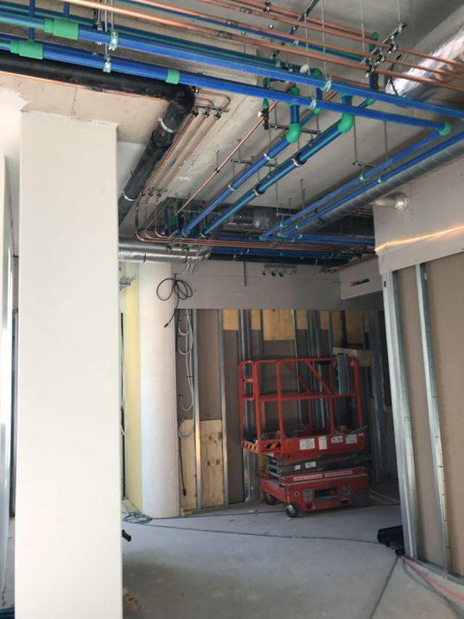 prefab-leidingen-installatie